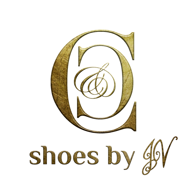 C&C_shoes.png