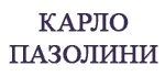 Франчайзи - журнал для франчайзи о франчайзинге, помогающий выбрать франшизу без подводных камней и с нуля организовать по франшизе успешный бизнес. Франшиза Карло Пазолини.jpg